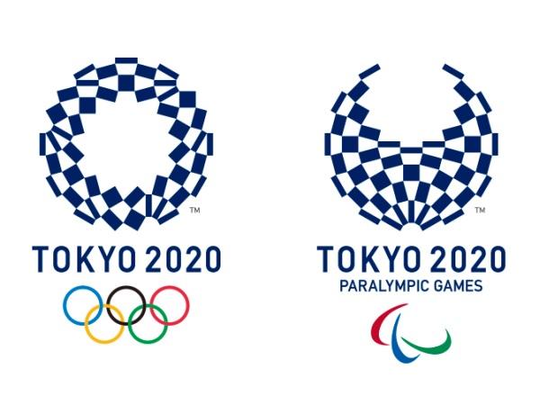 2020TokyoOlympicmedal