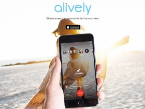 Alively