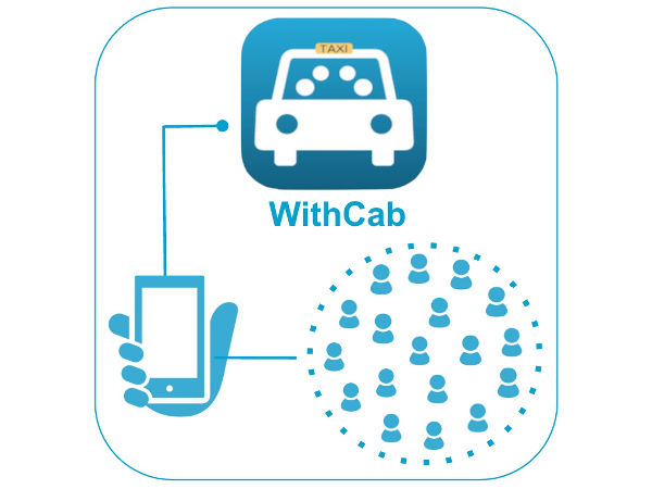 withcab_1