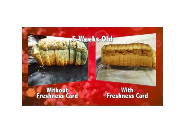 FoodFreshnessCard2