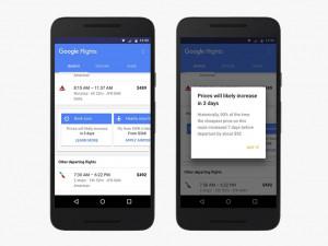 Google Flights2
