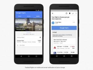 Google Flights3