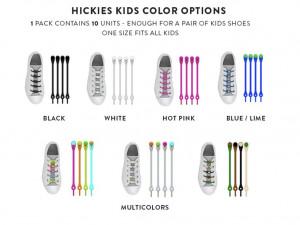 HICKIES3