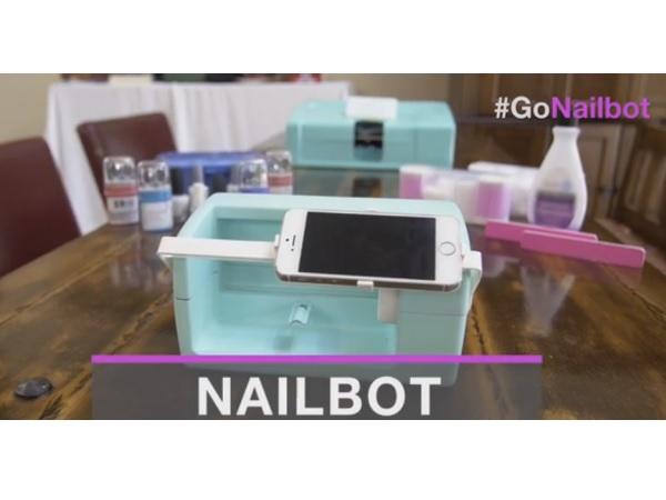 Nailbot2