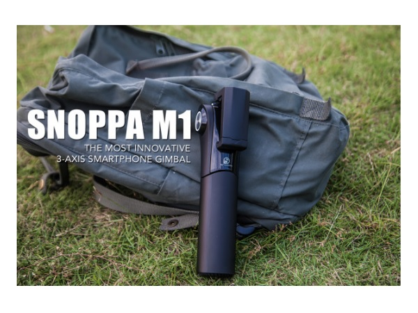 SnoppaM1-3