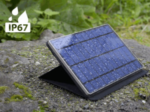 Solartab C3