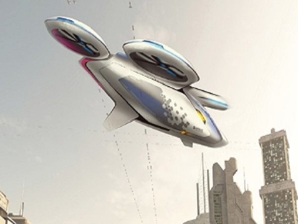 airbus flying taxi 01