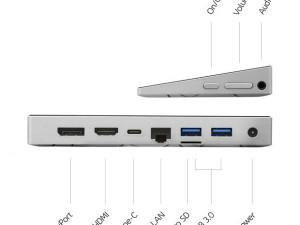 tech-1008-minipc3