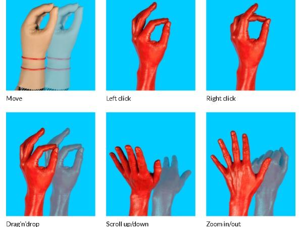 digital-prosthesis2