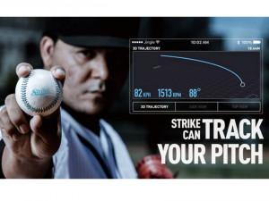 Strike4