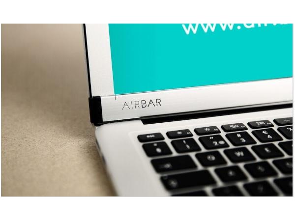 AirBar3