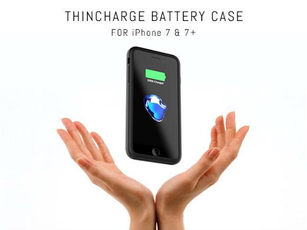 ThinCharge1