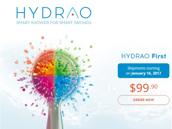 hydrao_new_1