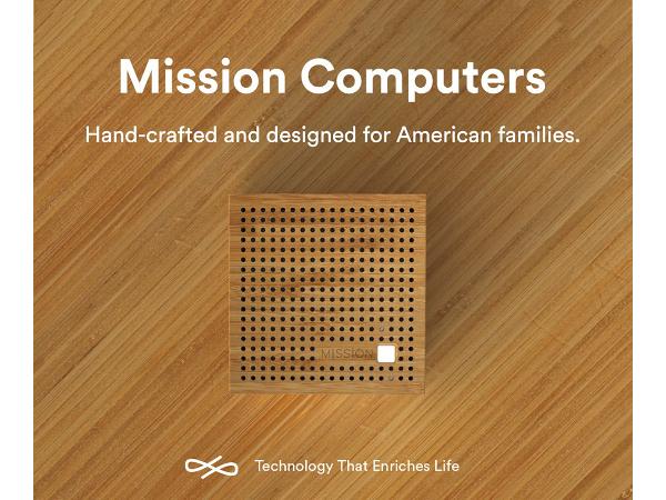 mission_2