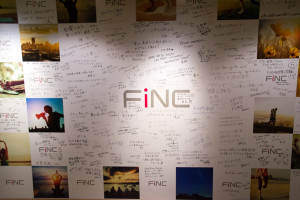 FiNC-17