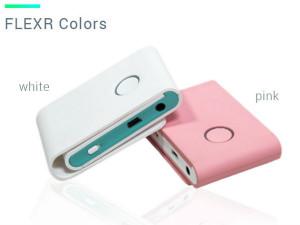高科技-170217-FLEX2
