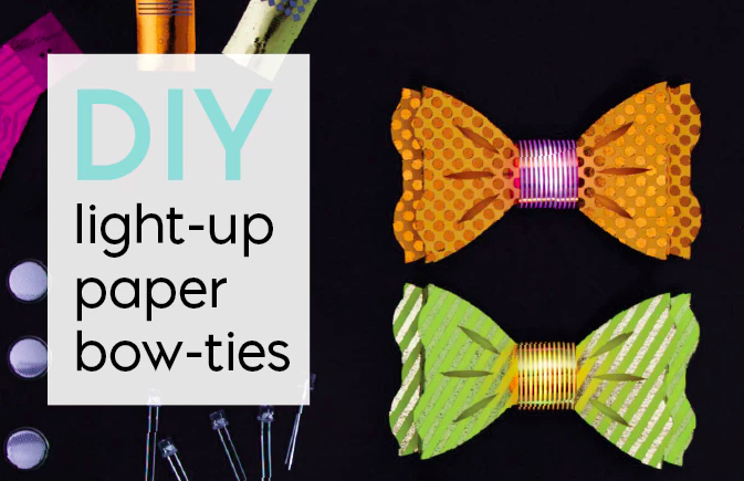 DIY-Light-Up-Bow-Ties1