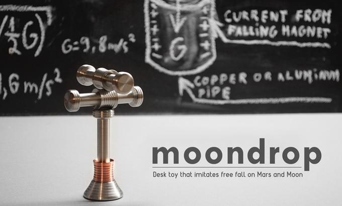 Moondrop1