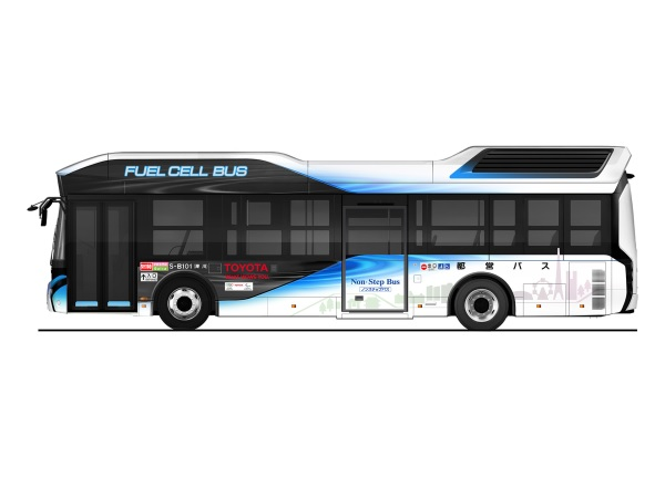 ToyotaFuelCellbus2