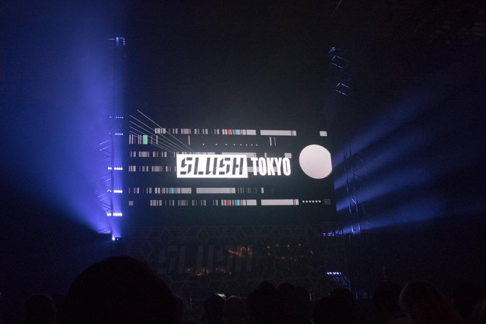slushtokyo2017-2