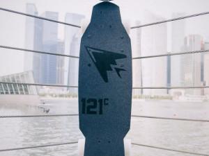 tech-170316-skate1