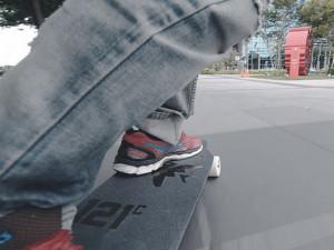 tech-170316-skate2