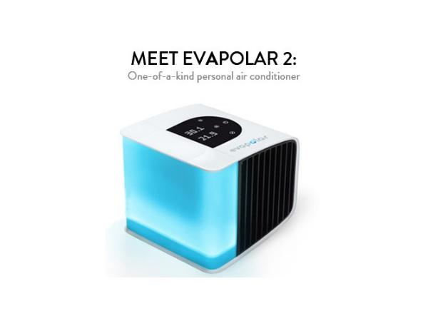 Evapolar2