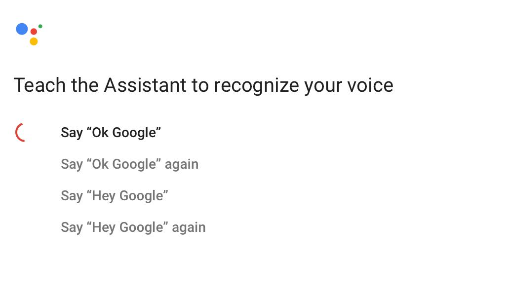 GoogleHomeMultipleAccount2