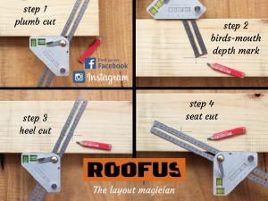 Roofus Revolutionizing Carpentry - 2