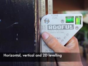 Roofus Revolutionizing Carpentry - 4