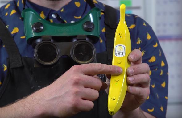 BananaPhone1