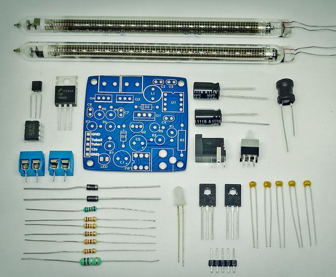 Nixie-Bargraph-Kit-2