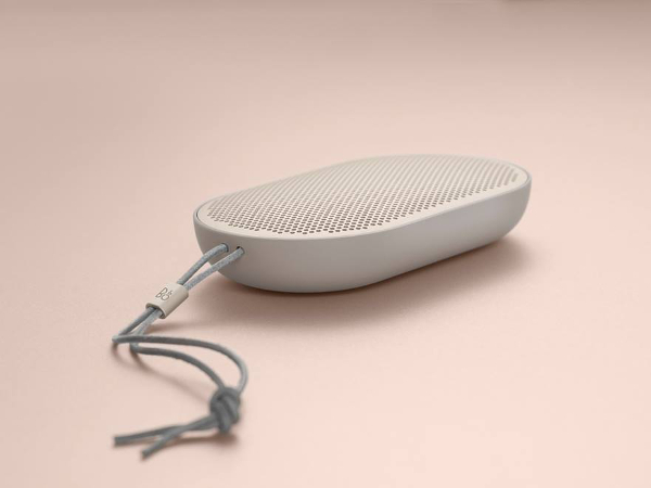 beoplay_3