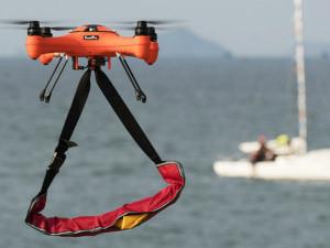 tech-170526-drone3