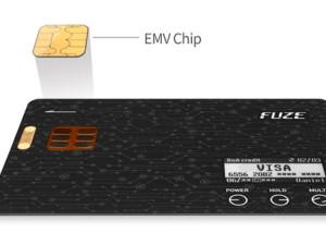 tech-170529-card3