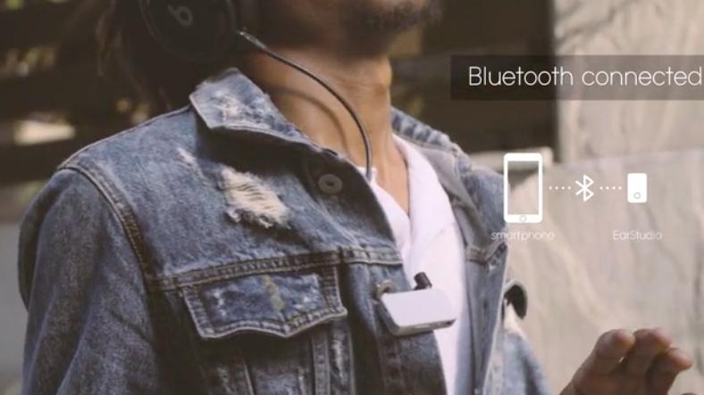 EarStudio-2