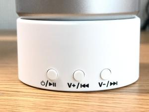 LectroFan micro-3