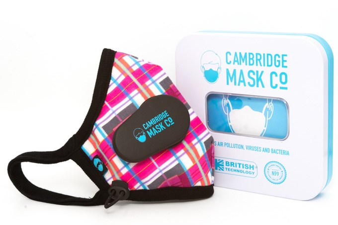 Smart-Cambridge-Mask-3