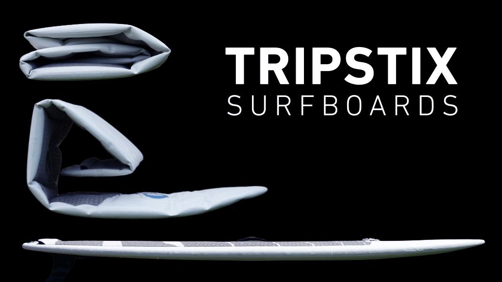 Tripstix-1