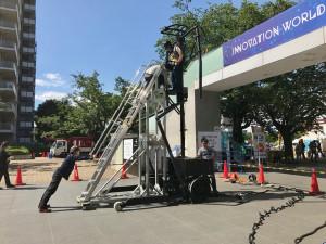innovation-world-festa-2017-05
