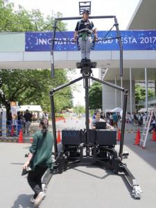 innovation-world-festa-2017-06