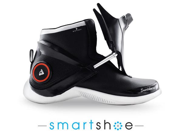 smartshoe_1